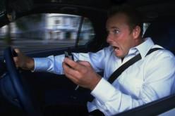 Sulle Ford arriva la lettura vocale degli SMS