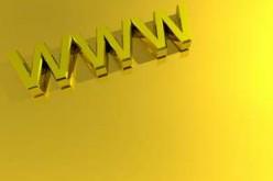 Supermoney, il portale per il confronto tariffe energia