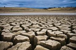 Omm: il surriscaldamento globale non si ferma