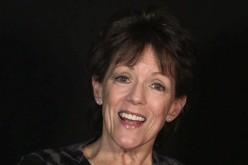 Susan Bennett, la donna che ha donato la voce a Siri