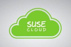 Arriva SUSE Cloud 3 basato su OpenStack Havana