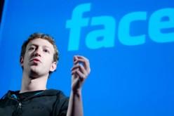 Svelati gli obiettivi politici di Zuckerberg