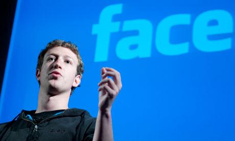 Mark Zuckberg non vuole dimettersi