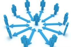 SWISS lancia il servizio clienti via social network