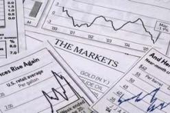 Sybase potenzia la piattaforma destinata ai mercati finanziari