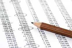 Symantec annuncia i risultati del Q2 dell'anno fiscale 2013: fatturato record a settembre, EPS e ricavi differiti