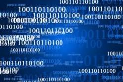 Symantec estende la deduplicazione alle medie imprese con Backup Exec 2010