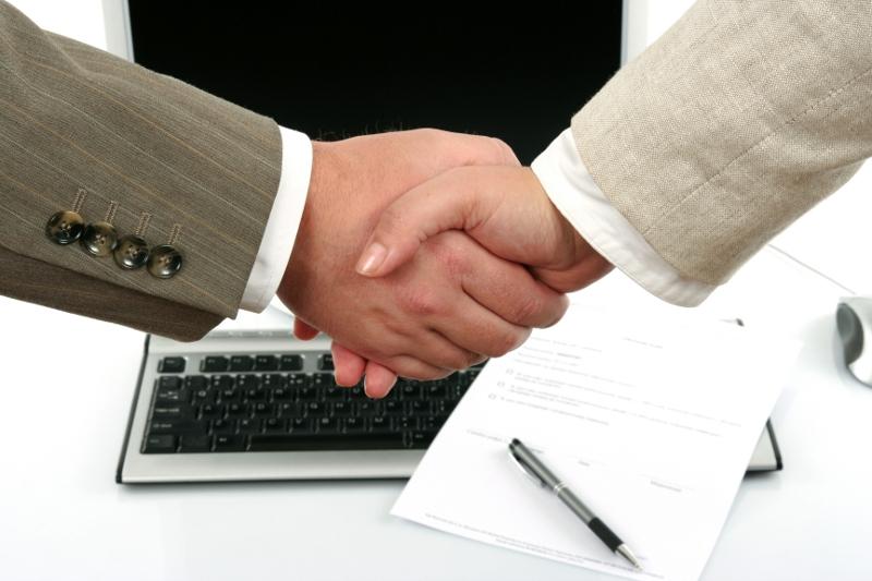 AICA firma la convenzione con ASSIREP per la promozione della certificazione ACCREDIA EPM