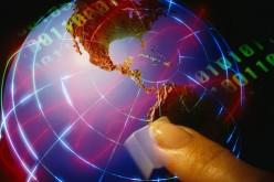 Symantec indaga il rapporto degli italiani con Internet