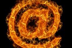 Symantec Intelligence Report: lo spam trae vantaggio dal nuovo anno