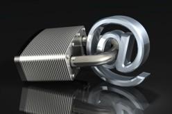 Symantec presenta i risultati di aprile 2010 di MessageLabs Intelligence Report