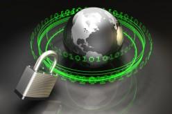 Symantec protegge le informazioni sensibili su iPad e tablet