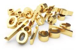 Symantec: risultati record nel primo trimestre dell'anno fiscale 2012