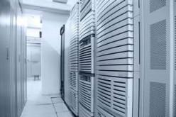 "Symantec ""State of Data Center 2010"""