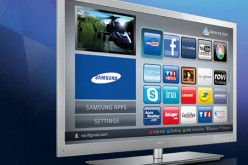 Tablet e Smart Tv, le nuove frontiere tecnologiche del 2011