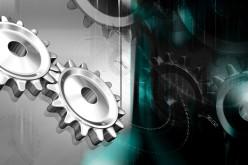 Tagetik lancia la nuova versione della sua piattaforma unificata di performance management al 'Tagetik in Touch 2012'