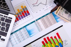 Tagetik: nuovi 'benchmark' di mercato per misurare costi ed efficienza della funzione 'Finance'