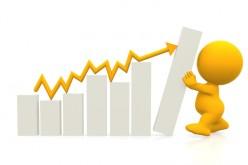 Tagetik: punteggio di 4.8 su 5  nella ricerca sulla soddisfazione dei clienti di BPM Partners