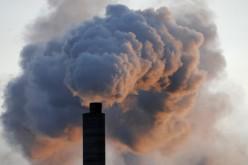 Inquinamento, lo smog rallenta il cervello dei bambini