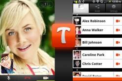 Tango, videochiamate su iPhone e Android