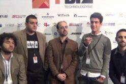 TBIZ 2012 – spazio ai giovani startuppers