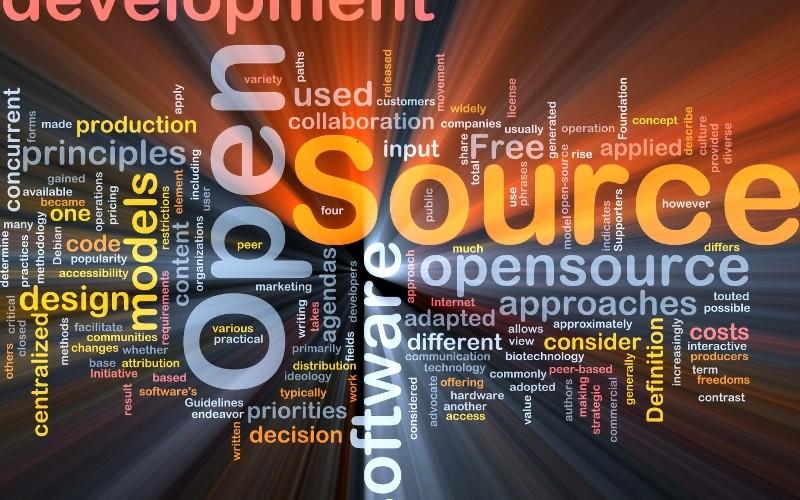 Doppio appuntamento con l'innovazione: torna il Red Hat Open Source Day
