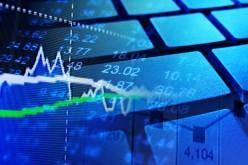 Tech Data presenta i risultati fiscali del terzo trimestre 2013