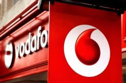 """Vodafone: tutti i piani Business diventano """"+"""""""