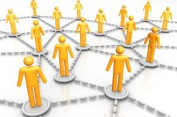 TechnologyBIZ e il Consorzio CINI insieme nella ricerca sui Social Network