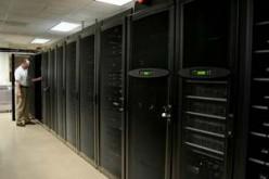 TECNICA GROUP sceglie APC per il nuovo Data Center