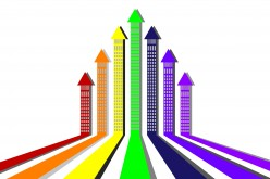 Tecnologia: ecco i 10 trend del 2013