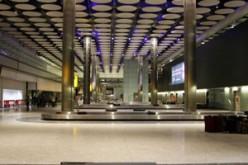 Tecnologia, il cuore pulsante del Terminal 5 di British Airways