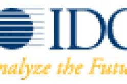Tecnologie digitali a supporto dello sviluppo umano