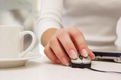 Tecnopatia: anche il mouse nuoce alla salute