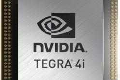 Tegra 4i, il primo processore mobile con 4G integrato targato NVIDIA