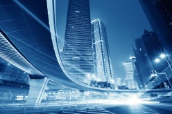 Telecom Italia, Domus e Expo 2015: selezionati i vincitori del concorso di idee per la città del futuro
