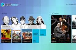 Telecom Italia e Avanade: al via la nuova applicazione Cubovision su piattaforma Windows 8
