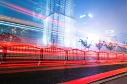 Telecom Italia e Fastweb: parte da Monza lo sviluppo delle reti in fibra ottica con architettura FTTCAB