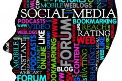 Telecom Italia in prima linea per la Social Media Week