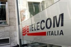 Telecom Italia: nuovo look per la bolletta telefonica