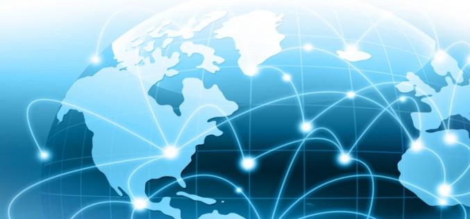 TIM accelera sulla trasformazione della rete: accordo con Cisco per il rinnovo dell'infrastruttura OPM