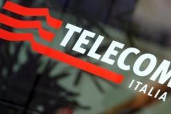 Telecom Italia: 100 minuti gratis per i filippini che vivono in Italia per chiamare il loro paese