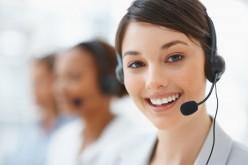 Telemarketing: sul sito Asstel una tutela contro le chiamate indesiderate
