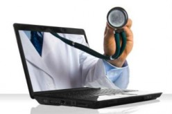 Medicina del futuro, a Torino il primo monitor cardiaco iniettabile