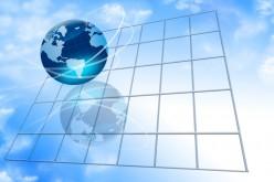 Terremark aiuta NetApp a ottimizzare il supporto alle vendite con Enterprise Cloud Service