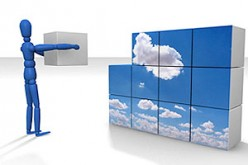 The Building Blocks of the Cloud
