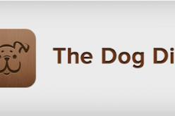 The Dog Diary: l'app per prendersi cura dei propri amici a quattro zampe