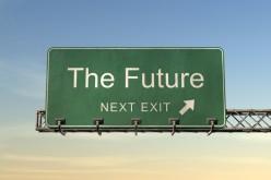 Riprendiamo in mano il nostro futuro