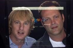 The Internship: Vince Vaughn e Owen Wilson stagisti di risate per Google