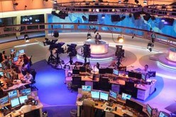 The Stream, Al Jazeera porta il social in tv